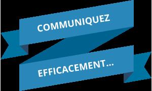 communiquez-efficacement