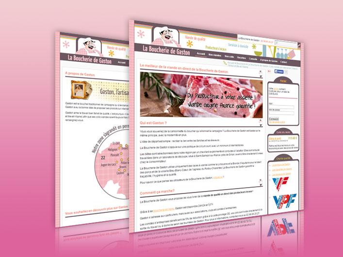 creation-web-laboucheriedugaston