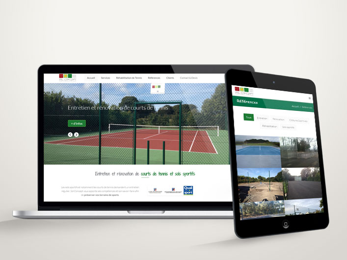 creation-web-sol-concept-tennis