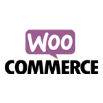 Module e-commerce Woocommerce