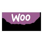 Module e-commerce Woocommerce