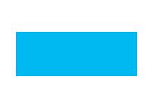 logo Centre Main Morbihan couleur