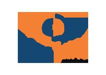 Logo Edge Mind couleur
