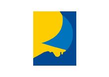 logo IUT Vannes couleur