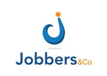 logo Jobbers & co couleur