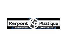 Kerpont Plastique