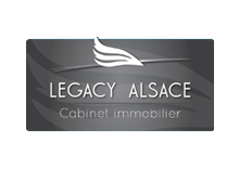 Legacy Alsace