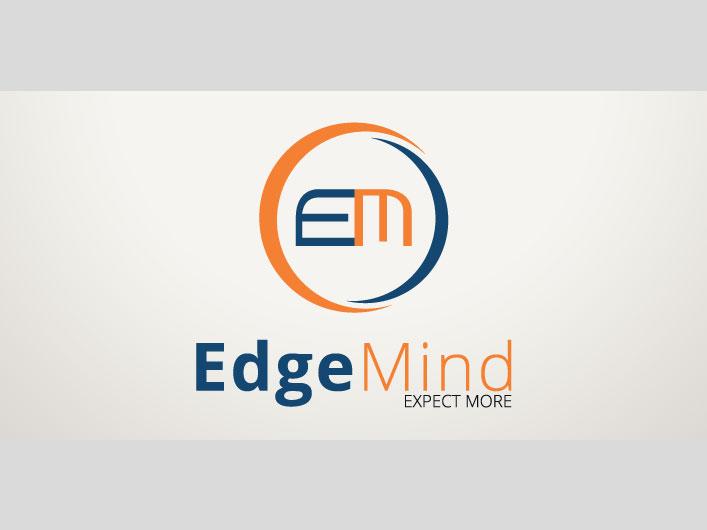 edgemind