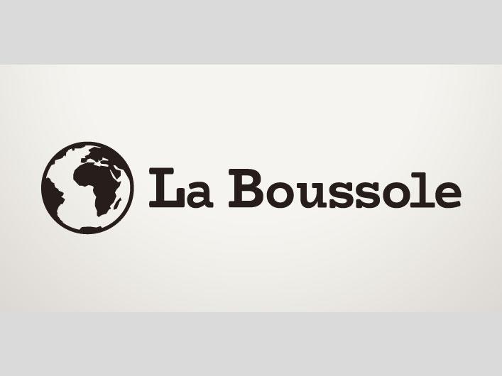 laboussole