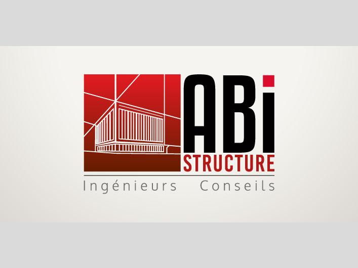Client E-Dilik ABI Structure ingénieurs conseil bureau d'étude