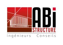 abi-structure