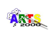 arts2000