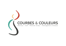 courbes-couleurs