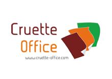 cruette-office