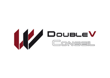 doublev-conseil