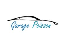 garage-poisson