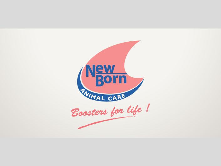 Newborn animal care