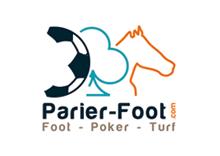 parier-foot