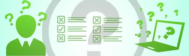 L'importance du cahier des charges dans la création de site internet