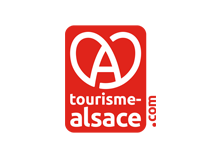 tourisme-alsace