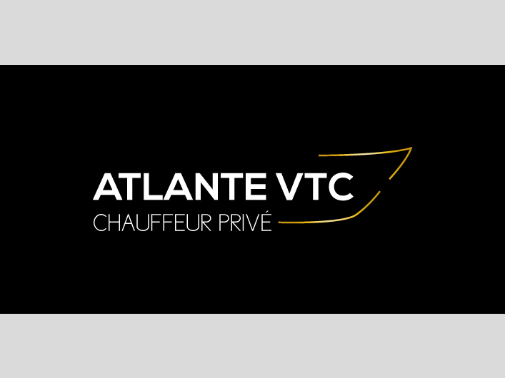 Logo Atlante VTC